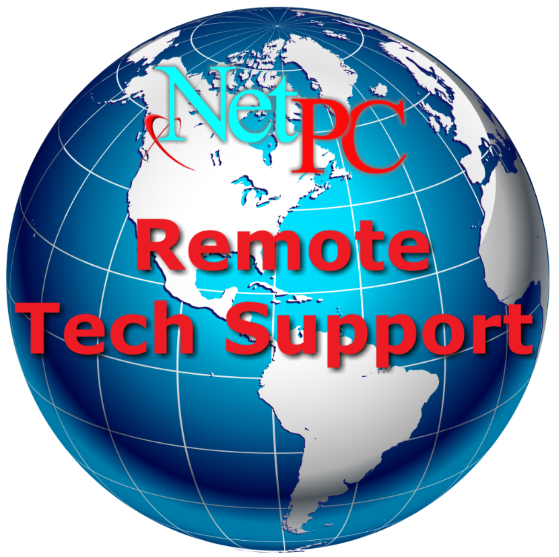 Remote support is a cost-effective technology that allows a technician to service  your computer from a remote location. We will securely connect to your computer and be able to service it quickly and effectively. Remote support is useful in many ways, particularly when it comes to saving time. All you need is an Internet connection.