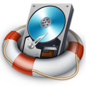 Data Recovery techs specialize in retrieving material from malfunctioning or damaged computer hard drives or storage media (flash drives, memory cards, etc.). We will work with you to create a data recovery plan customized for your particular data storage challenge.