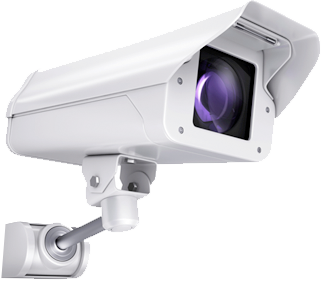Security within your household or business is everything. We provide video surveillance solutions at an affordable price. Our experienced installers and network specialist will assure you are able to access it from anywhere, literally.