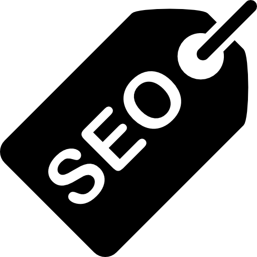 We specialize in Search Engine Optimization: SEO is used to increase the amount of visitors to a website by obtaining a high-ranking placement in the search results page of a search engine, including Google, Bing, Yahoo and other search engines.