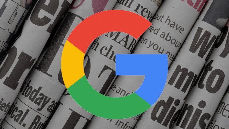 google-news-2015b-ss-1920-800x450