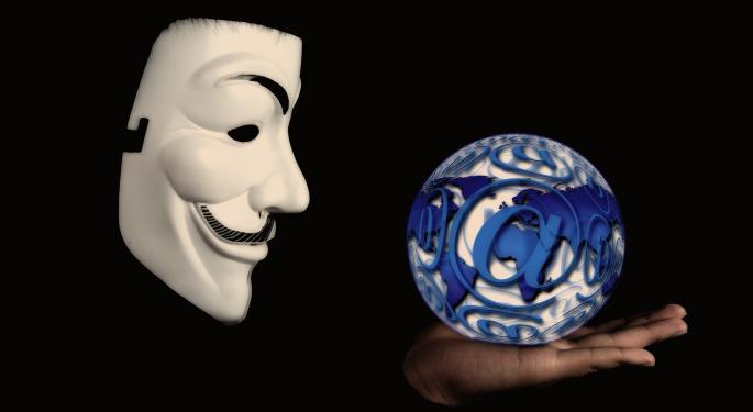 mask-1249927_1920