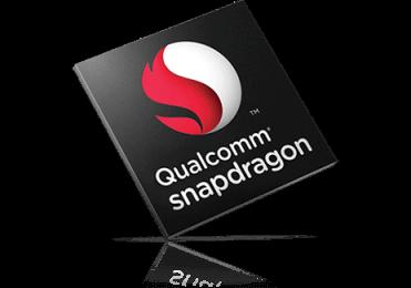 snapdragon-chip-tiny-1