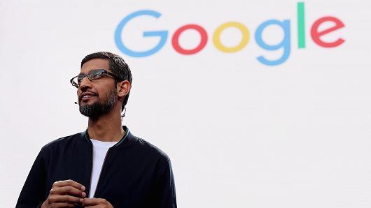googleimg