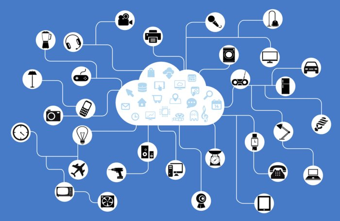 internet-of-things-iot-100739823-large